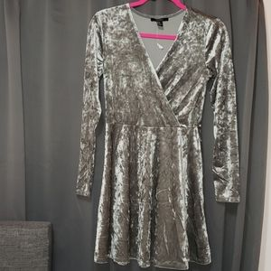 NWT F21 Forever 21 Dress
